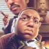 DJ Armz Ft. 2Pac Notorious B.I.G