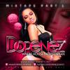 Dopenez The Mixtape Part 1