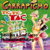 Carrapicho - Tic Tic Tac (Bibossa & San Goza ft. Talane Bootleg) *FREE DOWNLOAD*
