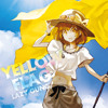 2.doomsday refrain / 3rd album YELLOW FLAG / LAZY GUNG