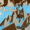 Finn Riggins - Wake (Keep This Town Alive)