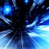 """Light Cycle (Original Mix)"" - By NuroGL - - - (NEW TRACK!!) - - -"