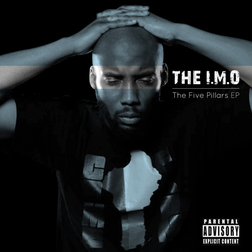 The I.M.O - What Is It