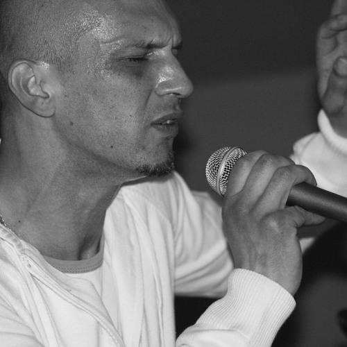 Papa Sbadi - HD Reggae Dubplate