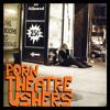 Mister Jason (Porn Theatre Ushers) - Me & Him (Instrumental) 1999