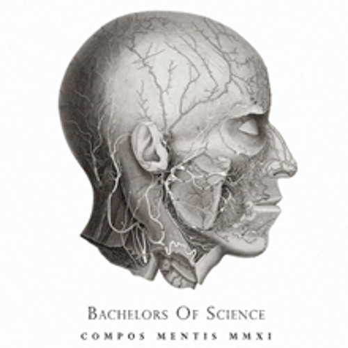 Bachelors Of Science - Compos Mentis MMXI - 1hr Live DnB Mix [FREE DOWNLOAD]
