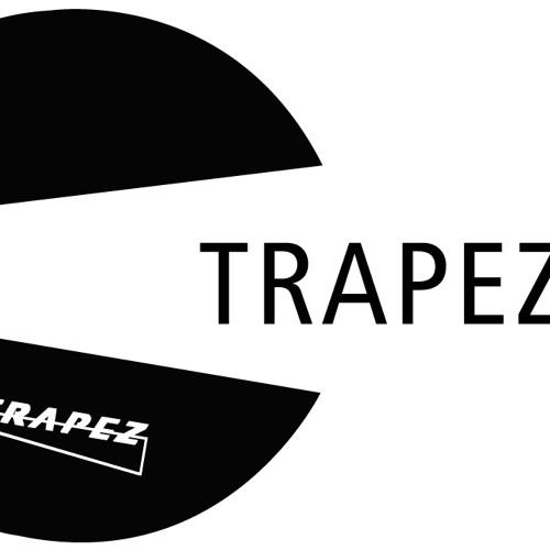 Mihalis Safras - Eva (Wehbba Remix) - Trapez ltd 106 - preview clip lo-fi