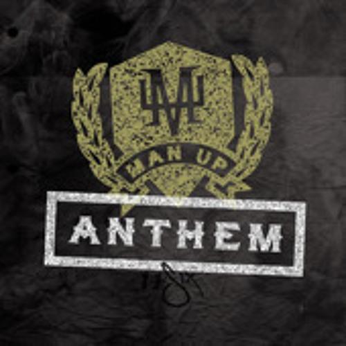 Man Up Anthem (main) MSTR1