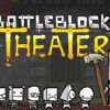 BattleBlock Theater - Wicked Mummy