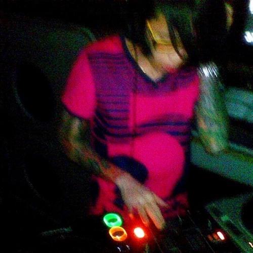 DJ XIAOXIAO mix5