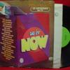 """Mr. Bojangles"" - Neil Diamond (vinyl)"