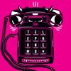 Telephoned - Dancin On Me feat. Jahdan Blakkamoore