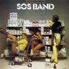 S.O.S Band - High Hopes (Tasun's KK edit)