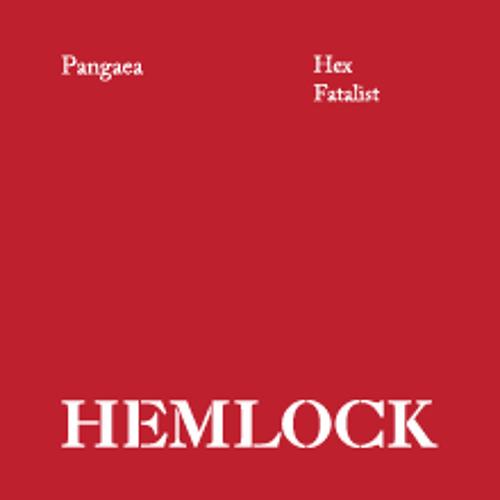 HEK 013 A Pangaea - Hex