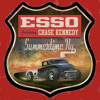 ESSO - Summertime Fly Feat. Chase Kennedy