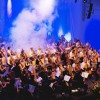 Apocalyptica Faraway 120 cellists