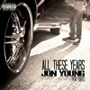 All These Years (feat. Skeez)