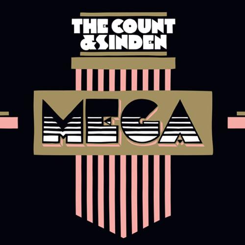 The Count & Sinden - Mega