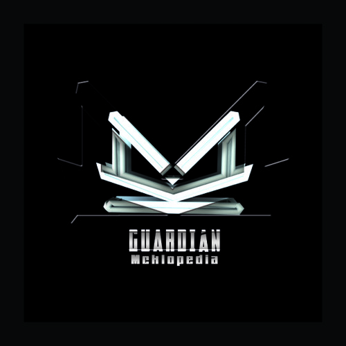 Mcklopedia - Guardián Radio Edit
