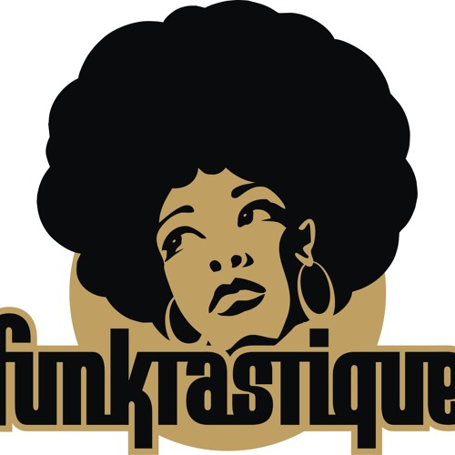Funk Disco Breaks