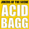Jokers of the Scene - Baggy Bottom Boys