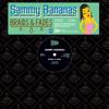 Sammy Bananas - Get Set Go