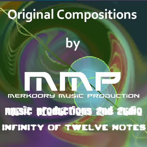 Original Compositions (own creation) commercial success!