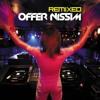 Offer Nissim Pres. Freddie Mercury - Barcelona 2011 (Original Mix)
