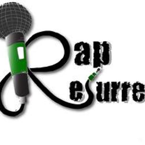 Resurrected Rap