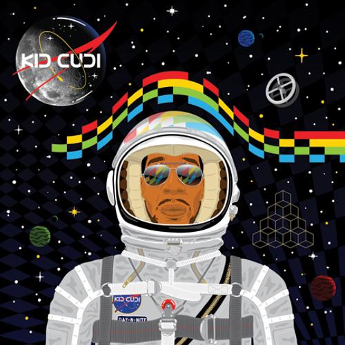 Kid Cudi - Dat New New (Dirty)