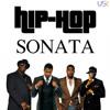 Hip-Hop Sonata (Kanye West, Lil Wayne, Notorious BIG, Jay-Z, Sound Remedy Mashup) 160kbps
