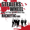 Stealers wheel - Stuck in the middle (Ricketic Edit)