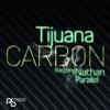 Carbon (Dub Version) ft. Nathan Parallel