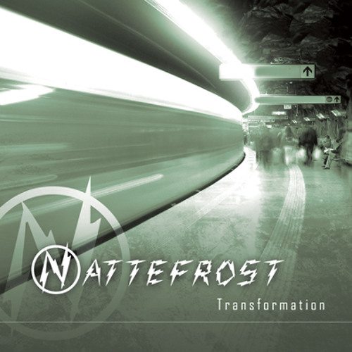 Nattefrost: Transformation