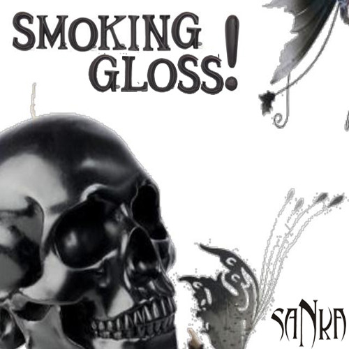 Smoking Gloss (Original) OUT NOW on Beatport | Cubic Records