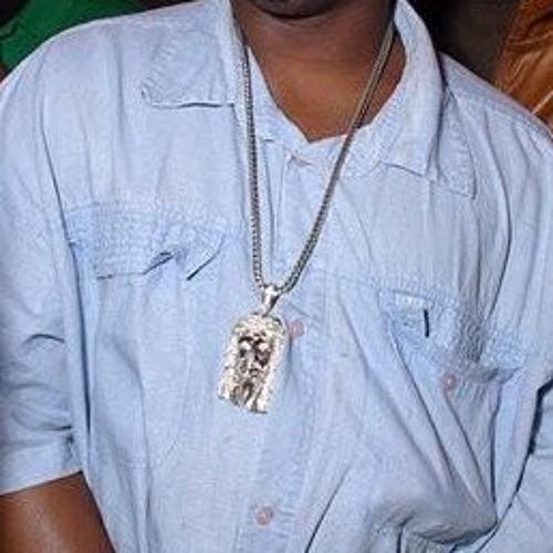 ghetto thug music