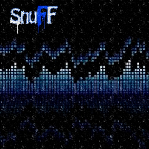Bob Marley - Sun Is Shining (SnuFF Remix)