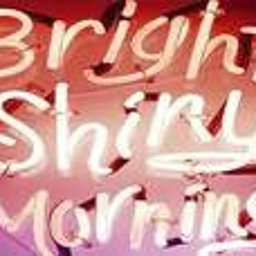 Vaner - Bright Shiny Morning