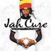 Jah Cure - Every Corner i Turn