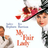 06 I Could Have Danced All Night - My Fair Lady