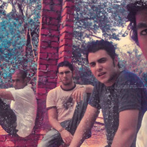 Cairokee-Band Efrd gena7k