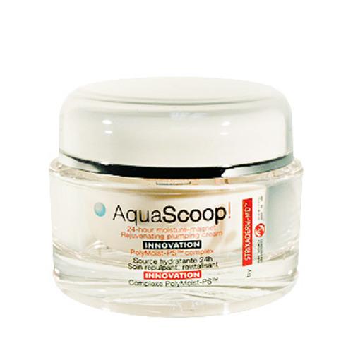 AquaScoop