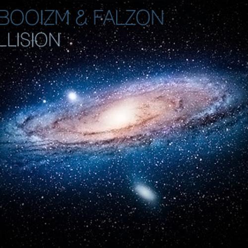 KRUSHL & Nabooizm - Collision