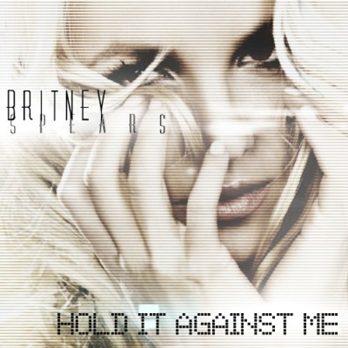 The Bad Touch - Bloodhound Gang vs. Hold it Against Me - Britney Spears (Ryan M Taylor Mashup)