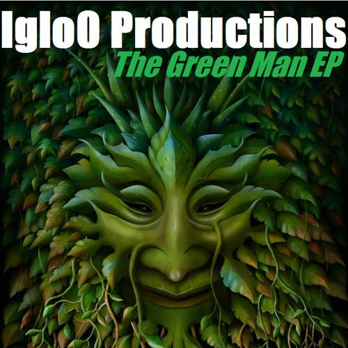 Iglo0 - Goldman (free)