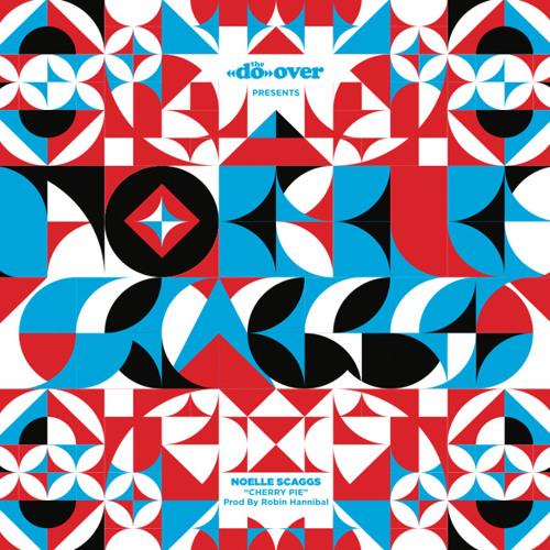 003b1 - Noelle Scaggs - Cherry Pie