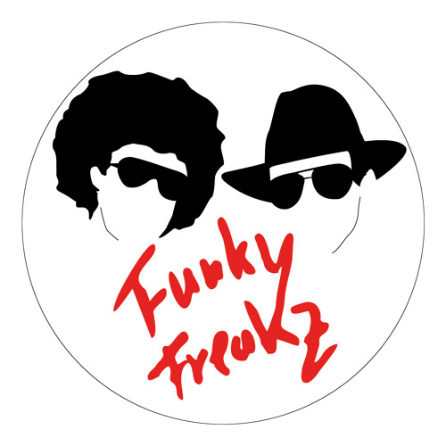 Pimpshit Session with Funky Freakz Vol 1