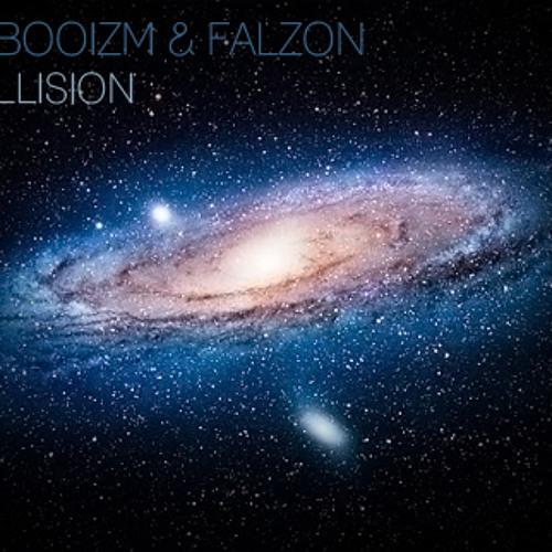 Nabooizm & Falzon - Collision