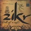 Anandmurti Gurumaa - Call of a sufi