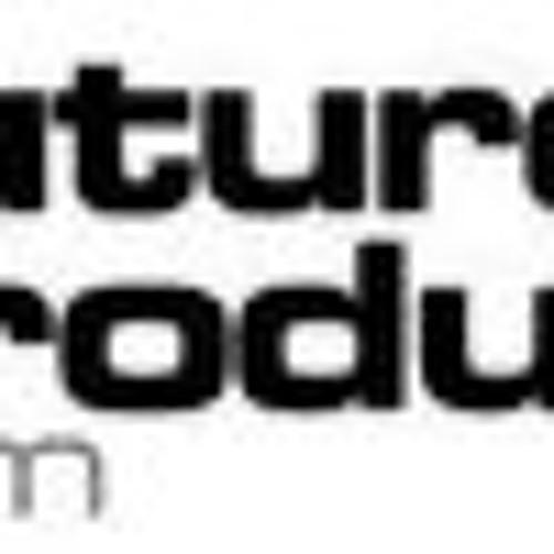 www.futureproducers.com